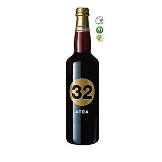 32 Via dei Birrai Atra Brown Ale, 75 cl