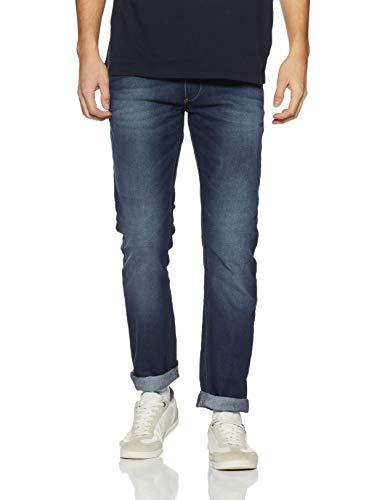 John Players Men's Slim Jeans