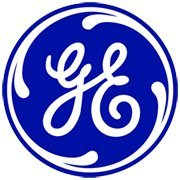 10 Stück Stossfeste Glühlampe 100 Watt matt E27 Glühbirne Allgebrauchslampe von GE General Electric bei Lampenhans.de