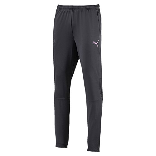 Puma Arsenal FC Training Chándal, Hombre, Black, S