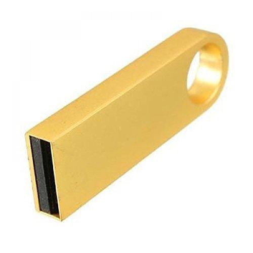 Speedy 128gb–2tb silver gold datatraveler mini micro usb flash drive memory stick new golden 2 tb