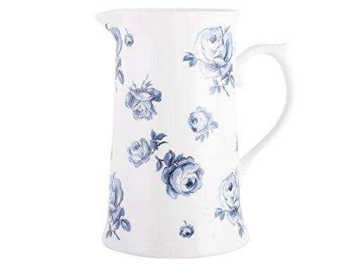 katie-alice-pichet-vintage-flora-en-porcelaine-bleu