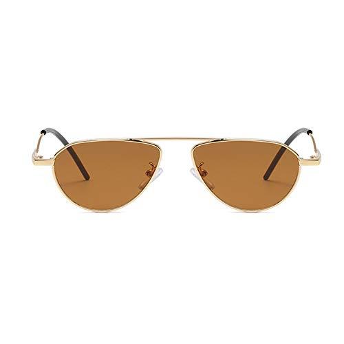 PALU Mädchen Sonnenbrille farbe coffee