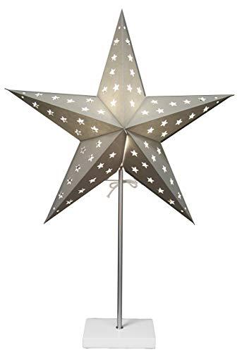 Star Standleuchte