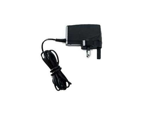 nexxus-mains-charger-for-siemens-c55-a55-sl55