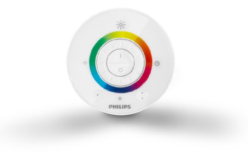 Philips Living Colors Iris - 4