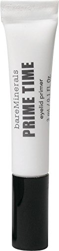 bareMinerals Prime Time Eyelid Primer 3ml