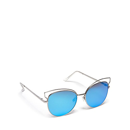 floozie-by-frost-french-womens-silver-cat-eye-sunglasses
