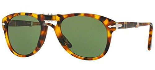 persol-po-0714-folding-oversize-acetate-homme-madreterra-crystal-green1052-4e-a-54-21-140