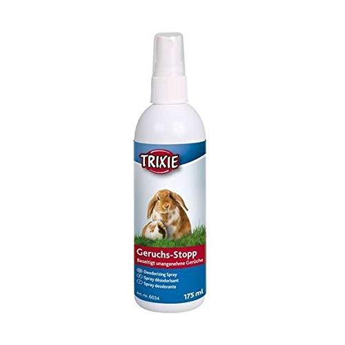 Trixie Geruchs-Stopp, Kleintiere, 175 ml