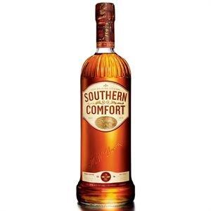 southern-comfort-liquer-35-vol-07-liter