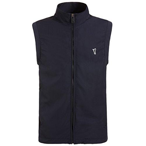 golfino-herren-leichte-golfweste-aus-funktionsmaterial-in-regular-fit-blau-xl