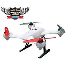 Blade 200 QX Brushless Quadcopter mit SAFE Technologie BNF ohne Fernsteuerung