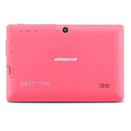 Alldaymall A88X Tablet 17 - 2