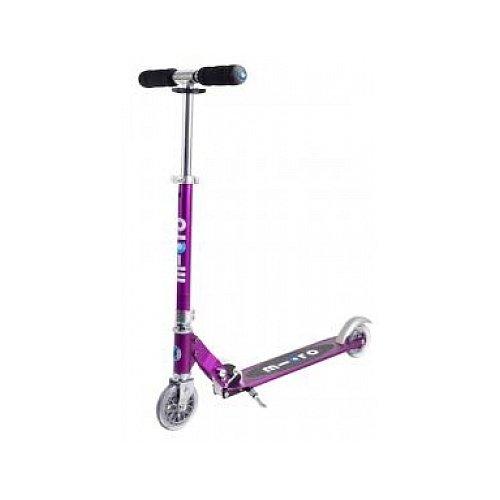 micro-scooter-sprite-lila-metallic-sa0132