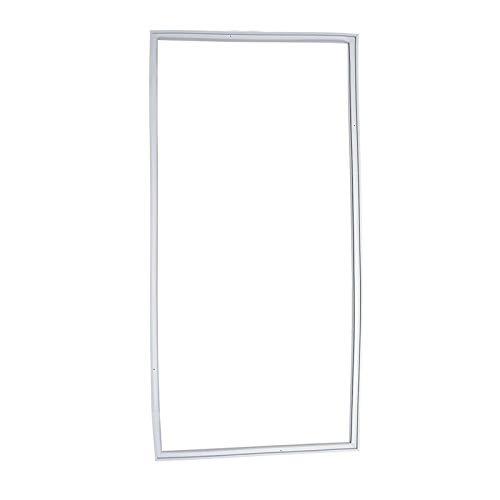 Türdichtung Dichtung 4-seitig Kühlschrank Electrolux AEG 5005917600
