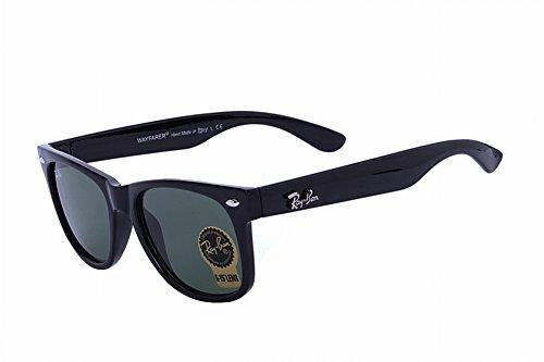 one-size-square-herren-frauen-sport-sonnenbrille-spiegel-objektiv-rb4165-602855-54-16-justin-farbe-m