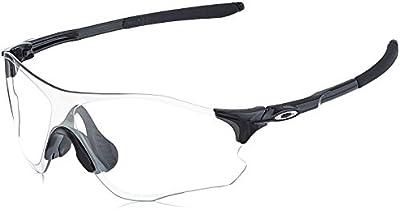 Oakley 9308 - Gafas de sol, Hombre