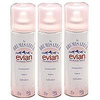 evian-water-trio-pack-by-evian