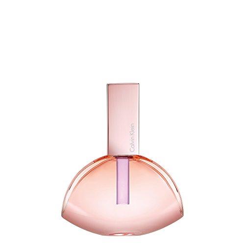 Calvin Klein Endless Euphoria femme / woman, Eau de Parfum, Vaporisateur / Spray 40 ml, 1er Pack (1 x 40 ml) (Frauen Parfum Für Verführerisches)