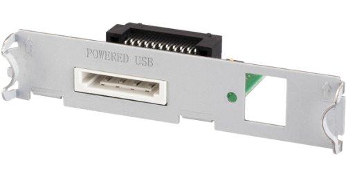 citizen-tz66803-0-interface-card-usb-parts-interface