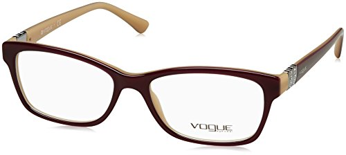 64918812c914af Vogue eyewear the best Amazon price in SaveMoney.es