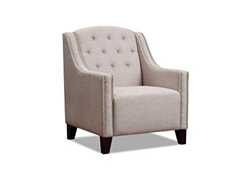 colonial-fabric-armchair-fireside-armchair-wingback-armchair-finish-beige-fabric-living-room-furnitu