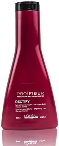 loreal-expert-balsamo-pro-fiber-rectify-conditioner-200-ml