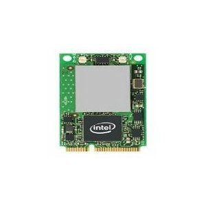 Wireless Card for Napa Platform Notebooks – Bulk 31D U0O 2BpuL