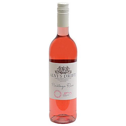 alvis-drift-pinotage-rose-075l