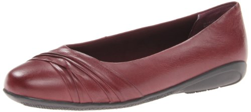 walking-cradles-womens-flick-flatoxblood-leather85-m-us