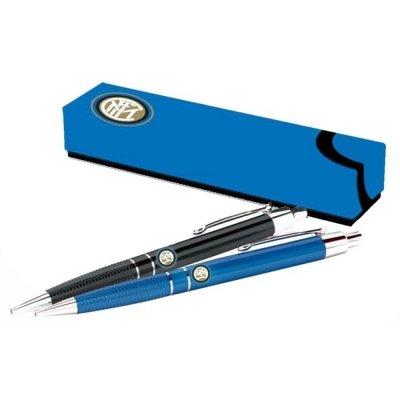 lot-2-stylos-inter