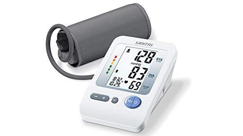 Sanitas SBM 21 Oberarm-Blutdruckmessgerät