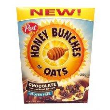 post-honey-bunches-of-oats-chocolate-18414-ve-6-amazon