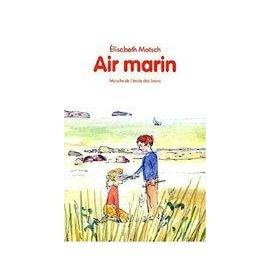 """<a href=""""/node/1726"""">Air marin</a>"""