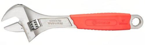 Connex COX550112 Clé anglaise 300 mm