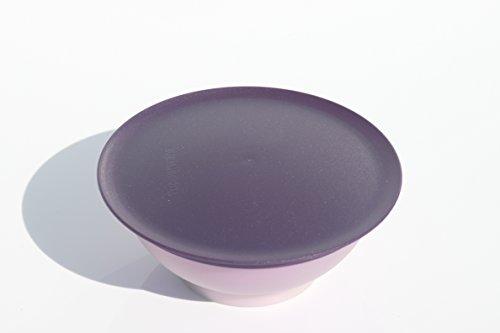 tupperware-allegra-saladier-violet-brillant-avec-couvercle-275-ml-housse-elegante-et-soyeux
