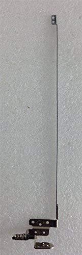 Hp Envy 14T 1100 14 Led-Bildschrim Bildschirm Scharniere Rechte Halterung Original 6055B00117502