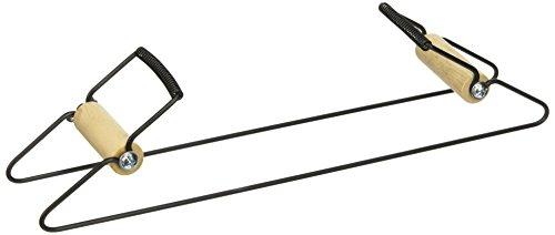 Beadsmith Bead Loom Kit für Einsteiger, inkl. Weave, Ketten, Armbänder und mehr (Loom Armband Kit)