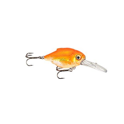 savage-gear-3d-crucian-crank-64cm-goldfish-23g-deep-runner