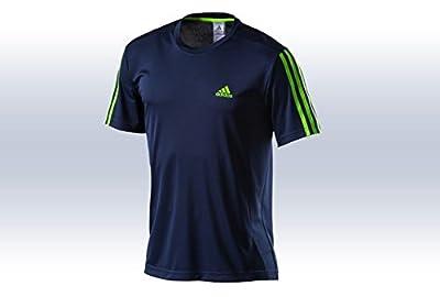 Adidas T-Shirt PES Tentro