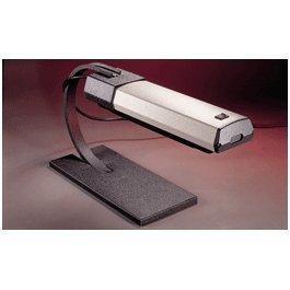 UVP 95–0198–01Serie EL UV-Lampe, 8W, Langwelle und weiß, 115V (Uvp Uv-lampe)