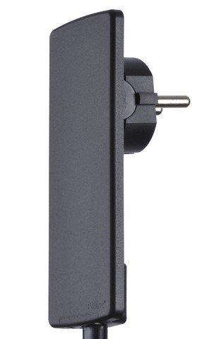 schulte-elektrotechnik-1510-0000-0100-presa-superpiatta-evoline-con-contatto-di-protezione-colore-ne