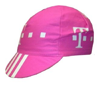 cycling-cap-telecom-mobile