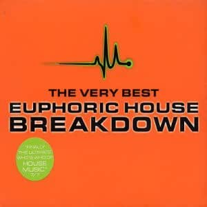 Breakdown the very best euphoric house music for Euphoric house music