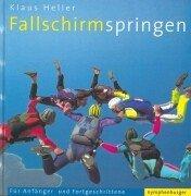 Fallschirmspringen: Für Anfänger und Fortgeschrittene