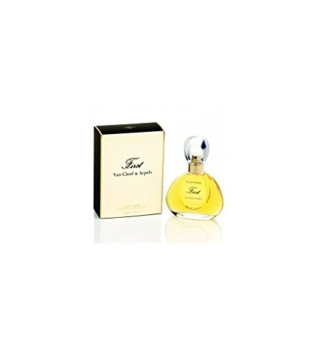 van-cleef-arpels-first-eau-de-parfum-spray-60ml