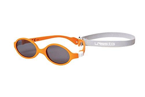 Lässig Splash & Fun Sunspecs / Baby Sonnenbrille, unisex, one size, sun