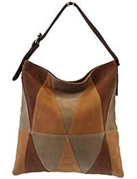 006a97aa2b Amazon.it: Tosca Blu - Donna / Borse: Scarpe e borse