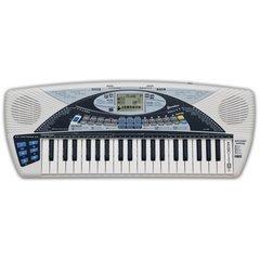 tastiera-bontempi-digitale-40-tasti-gt740